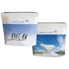 SAC ISOTHERME 20L