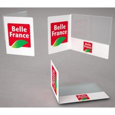 STOP RAYON BELLE FRANCE X25